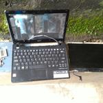 keyboard-laptop---netbook-acer-725