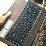 keyboard-laptop-acer-4738z