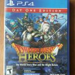 dragon-quest-ps4-r1-brand-new