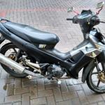 jual-supra-x-125-injection-murah
