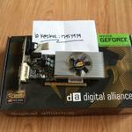 vga-digital-alliance-gt730-2gb-ddr3-fullset