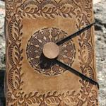 genuine-leather-wiccan-pagan-ocultism-diary-book
