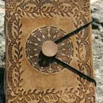 hard-cover-genuine-leather-antique-book