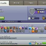 wts-clash-of-clans-th-8