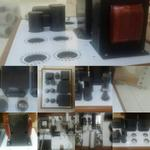 diy-amplifier-tube--tabung-el37-se