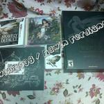 3ds---bravely-default---collectors-edition