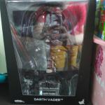 cosbaby-giant-vader