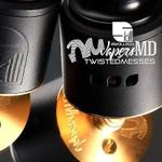 skill-rda-authentic-by-twisted-messes-and-vapersmd