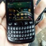blackberry-bb-9320-3g-amstrong-normal