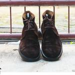 dr-martens-chukka-brown-suede