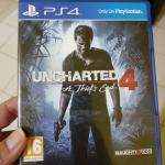 uncharted-4-kondisi-second-n-muluz