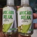 premium-liquid-vape-avocado-dream-55ml-3mg