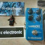 fx-effect-efek-gitar-tc-electronic-flashback-delay-murahlike-new