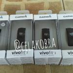garmin-vivofit-3-smartband-fitness-activity-tracker