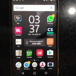 best-offer-sony-xperia-z5-dual-e6683-gold-fulset-ex-tam-bandung
