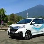 rent-car-bandungsopir