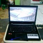 laptop-gaming-slim-acer-apire-e5-a6-radeon-quadcore