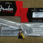 bridge-original-fendervintage-stylestratocaster--original-tremolo-springs-fender
