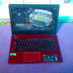 laptop-desain-gaming-tipis-asus-slim-a450c-nvidia-720m-2-gb-dedicated