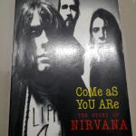 buku-nirvana-come-as-you-are