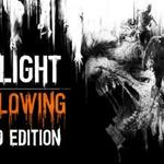 dying-light-the-following---enhanced-edition