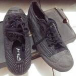 authentic-new-converse-jack-purcell-size-42-tipe-jp-ltt-pinstripe-ox-black