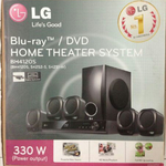 jual-home-theater-lg-blue-ray-bh-4120s