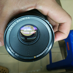 lensa-manual-medium-format-zenza-80-28--macro-110-4