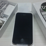 iphone-4s-8gb-original-baru