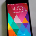iphone-5s-16gb-space-grey-fullset-very-mint-condition