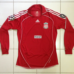 jersey-lfc-original-player-issue