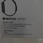 apple-watch-sport-48-mm-bnib
