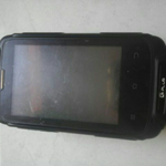wts-gplus-g168-android-outdor-surabaya