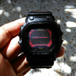 gx-56-g-shock-king-edition---90
