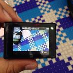 lcd-touch-gopro-hero-with-case-underwater