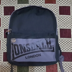 lonsdale-backpack-original-bnwt