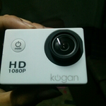 kogan-action-camera-12mp-1080p-not-gopro-or-xiaomi-yi-or-sjcam
