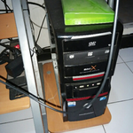 computer-gaming-core2quad-and-radeon-hd-5750
