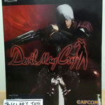 biclary--jual-dante-devil-may-cry-neca-limited-edition-ori