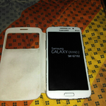 samsung-grand-2-white-bu-cpt