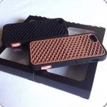 case-vans-for-iphone-5-5s-6-6-plus-ready-stock
