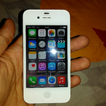 iphone-4s-16gb-like-new-white