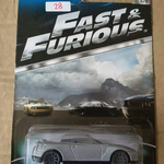 hot-wheels-nissan-gt-r-r35-fast--furious
