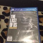 game-ps4ps-4-playstation-4-the-last-of-us-reg-all-second