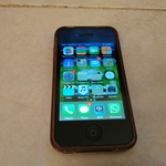 iphone-4s-32gb-second-murah