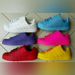 sepatu-adidas-superstar-pharrel-williams