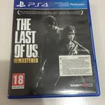 bd-ps4-the-last-of-us-remastered--tlour--bandung