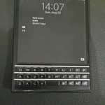 jual-bb-passport
