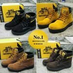 caterpillar-boot-shoes-handmade-good-quality-solo