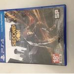 game-ps4-ps-4-playstation-4-infamous-second-son-second